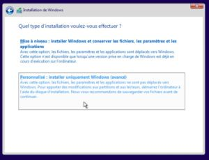 05 installer 300x230 - Virtualisation avec un NAS QNAP