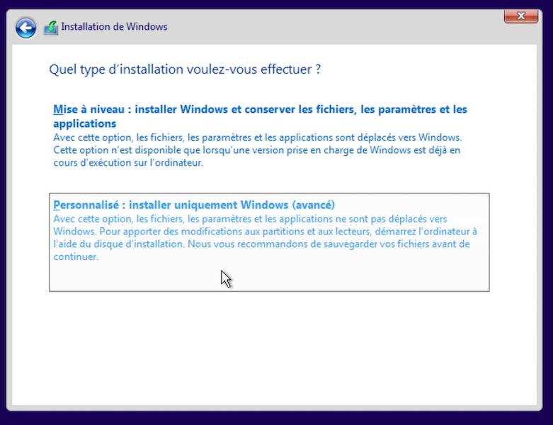 05 installer - 05-installer