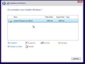06 lecteur 300x225 - Virtualisation avec un NAS QNAP