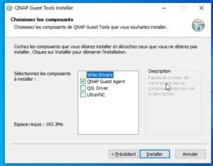 27 choix tools 300x234 - Virtualisation avec un NAS QNAP