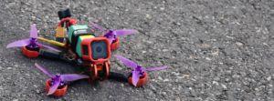 Sans titre 300x111 - Tout savoir sur les drones (Partie 2)