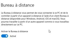 bureau distance 300x163 - Virtualisation avec un NAS QNAP