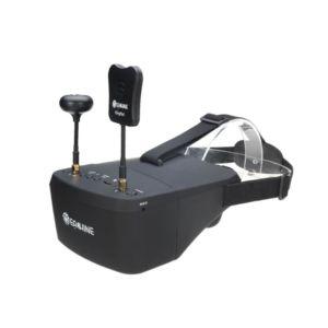 cas 300x300 - Tout savoir sur les drones (Partie 2)