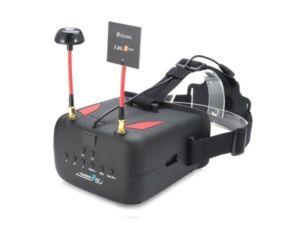 casq 300x225 - Tout savoir sur les drones (Partie 2)