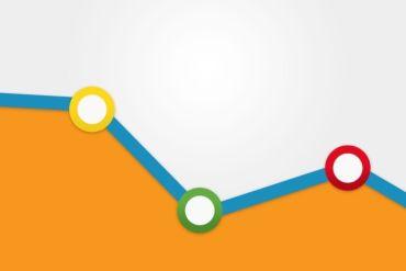 google analytics 370x247 - Part de marché des navigateurs (mai 2020)