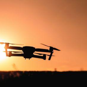 pexels photo 442587 293x293 - Tout savoir sur les drones (Partie 2)