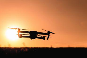 pexels photo 442587 370x247 - Tout savoir sur les drones (Partie 2)