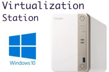 qnap virtualization 370x247 - Virtualisation avec un NAS QNAP