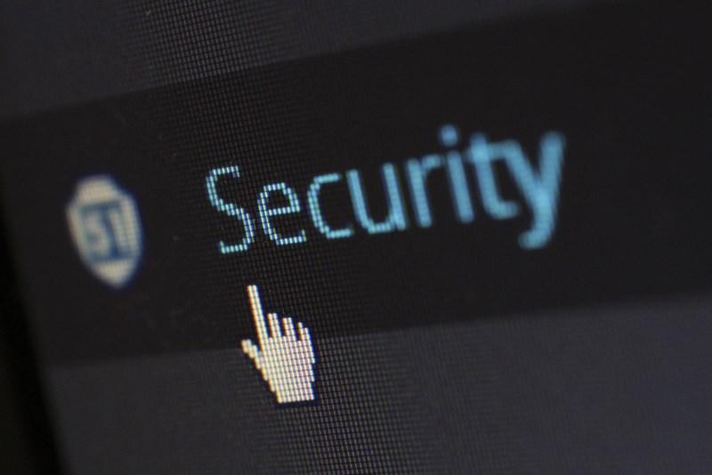 vps secu 1 - VPS - Premiers pas et Sécurité