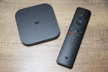xiaomi mibox s 15 370x247 - Xiaomi Mi Box S : J'ai craqué