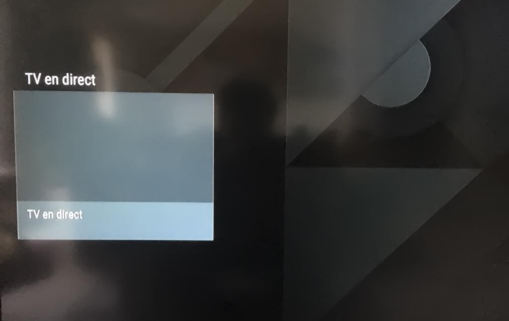 xiaomi mibox s 17 - Xiaomi Mi Box S : J'ai craqué