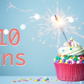 10 ans 293x293 - Cachem : 10 ans…