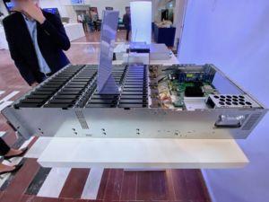 HD6400 ultrawide 300x225 - Synology 2020 : DSM 7.0, Hybrid Share, Active Insight, Photos... et des nouveaux NAS