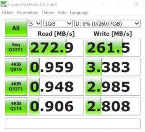 JBOD usbc crystal 300x273 - Test du QNAP TR-002