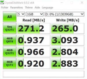RAID1 usbc crystal 300x273 - Test du QNAP TR-002