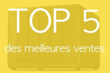 TOP 5 NAS 370x247 - NAS – TOP 5 des meilleures ventes (fin 2020)