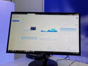 activeinsight 300x225 - Synology 2020 : DSM 7.0, Hybrid Share, Active Insight, Photos... et des nouveaux NAS