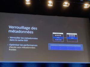 verouillage metadonnees 300x225 - Synology 2020 : DSM 7.0, Hybrid Share, Active Insight, Photos... et des nouveaux NAS