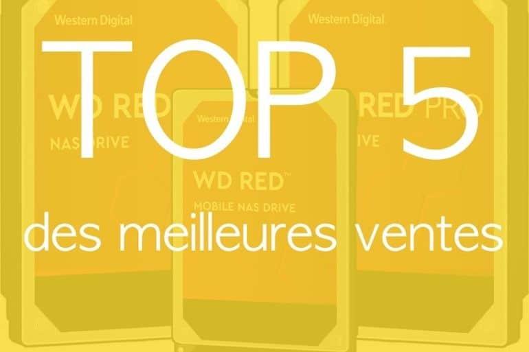 TOP 5 disque dur 770x513 - Disque dur NAS – TOP 5 des meilleures ventes (fin 2020)