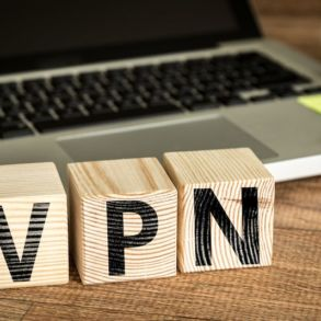 cube VPN 293x293 - VPN L2TP/IPsec et adresse IPv6 : KO