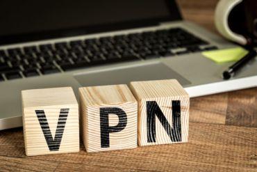 cube VPN 370x247 - VPN L2TP/IPsec et adresse IPv6 : KO