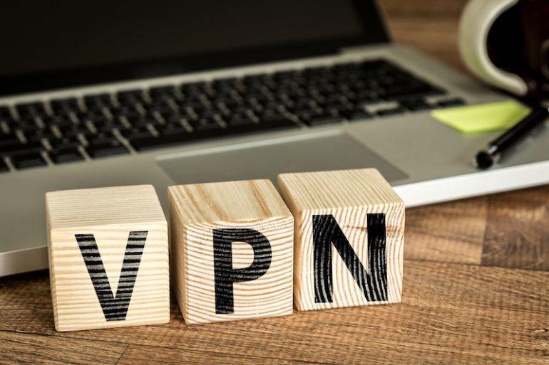 cube VPN 770x513 - VPN L2TP/IPsec et adresse IPv6 : KO