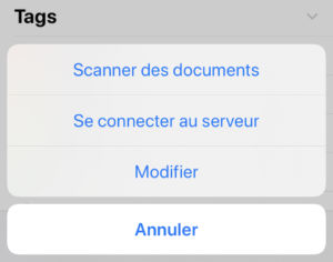 trois points 300x236 - Accéder à son NAS depuis un iPhone ou un iPad (sans application additionnelle)