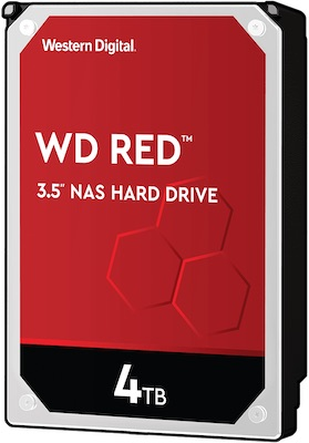 wd red 4tb - Black Friday Week, ça démarre aujourd'hui (10 offres incontournables...)