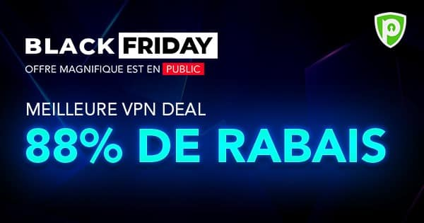 BF OG FR - Black Friday - les meilleures promotions !