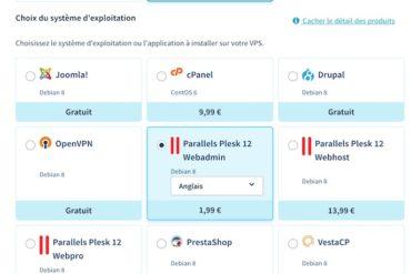 Plesk webadmin 370x247 - VPS OVH et Plesk pour pas (trop) cher...