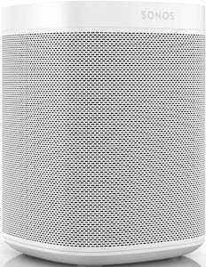 Sonos - Black Friday - les meilleures promotions !