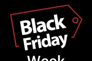 black friday week 370x247 - Black Friday Week : et ça continue encore et encore...