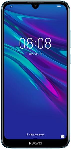 huawei y6 2019 - Meilleurs smartphones 2019 / 2020: Nos recommandations pour tous les budgets (500€ max.)