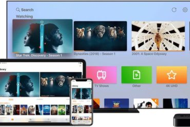 infuse 6 370x247 - Infuse 6.2, LE lecteur vidéo par excellence chez Apple