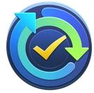 Syno active backup 1 - [Tuto] Synology Active Backup - Sauvegarder intégralement votre PC, Serveur, VM (Partie 1 Backup)