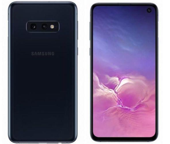 samsung galaxy s10e 128 - SOLDES HIVER 2020