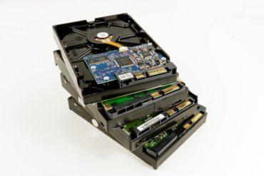 Syno Augmentation raid 12 370x247 - Synology - Augmenter l'espace de stockage RAID