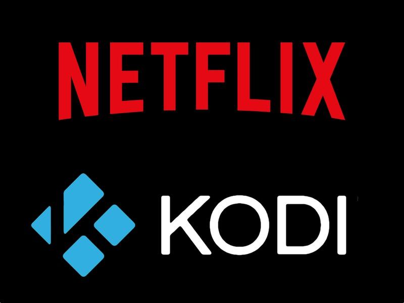netflix kodi - Installer Netflix sur Kodi
