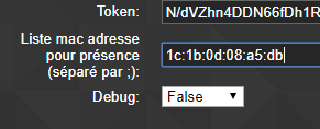Domoticz freebox 18 - Domoticz - Monitorer votre Freebox V7 et Mini4K