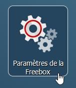 Domoticz freebox 21 - Domoticz - Monitorer votre Freebox V7 et Mini4K