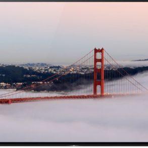 aerial android 293x293 - Fonds d'écran Apple TV sous Windows, macOS et Android