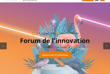 it partners 2020 370x247 - IT Partners 2020 - L'évènement est...