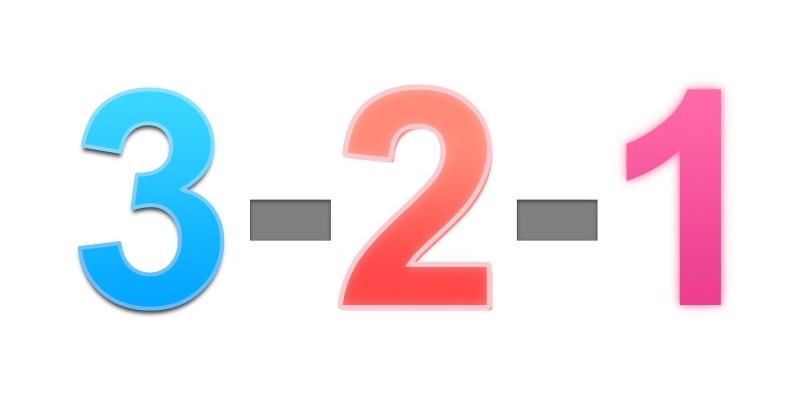 sauvegarde 3 2 1 - World Backup Day 2020, faites une sauvegarde de vos données