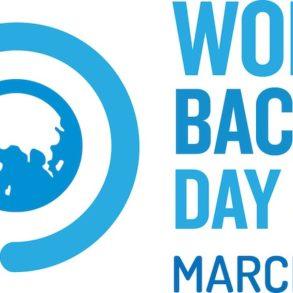 world backup day 2020 293x293 - World Backup Day 2020, faites une sauvegarde de vos données