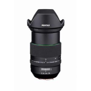 DFA24 70 tele 300x300 - Test de l'objectif HD PENTAX-D FA 24-70mm f/2,8 ED SDM WR