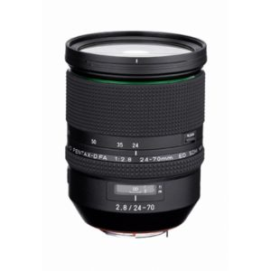 DFA24 70 wo 300x300 - Test de l'objectif HD PENTAX-D FA 24-70mm f/2,8 ED SDM WR