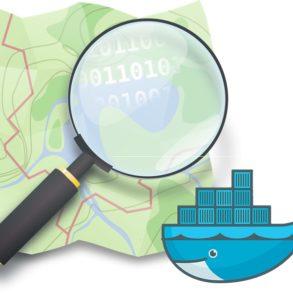 OSM docker 293x293 - OpenStreetMap - Héberger une alternative à Google Maps (gratuitement) sur votre NAS