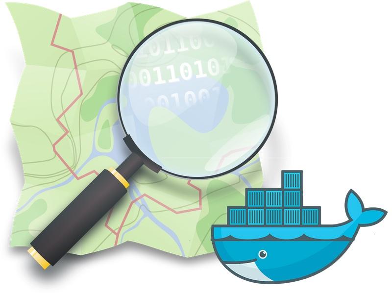 OSM docker - OpenStreetMap - Héberger une alternative à Google Maps (gratuitement) sur votre NAS