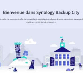 concours Synology 293x293 - Synology lance un concours...