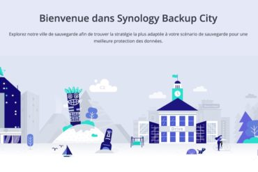 concours Synology 370x247 - Synology lance un concours...